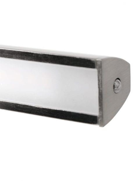 klassiek-schilderijlampje-staal-2431ST-5