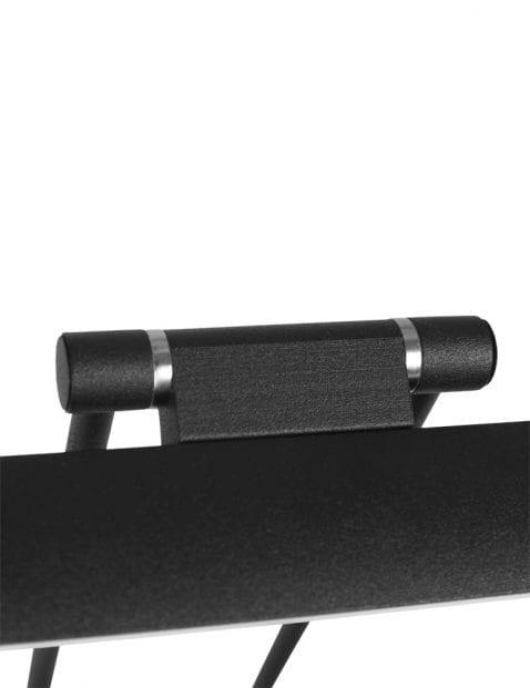 klassiek-schilderijlampje-zwart-2431ZW-5