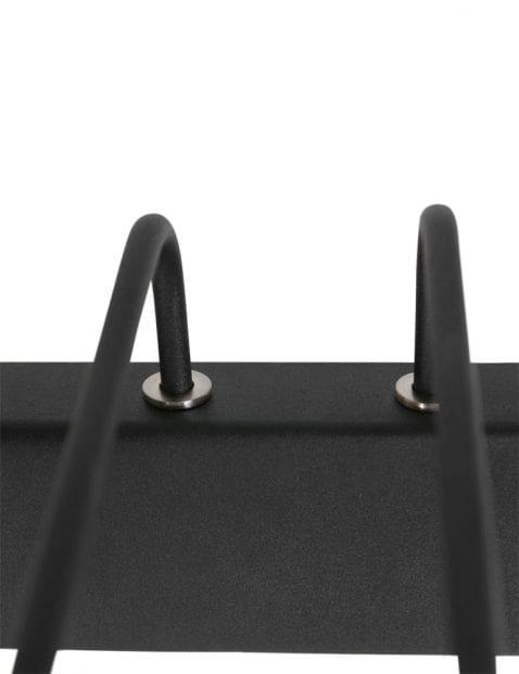 klassiek-schilderijlampje-zwart-2431ZW-6