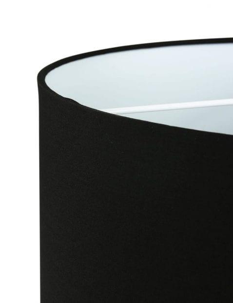 kleine-ronde-zwarte-lampenkap-zwart-K7976SS-2