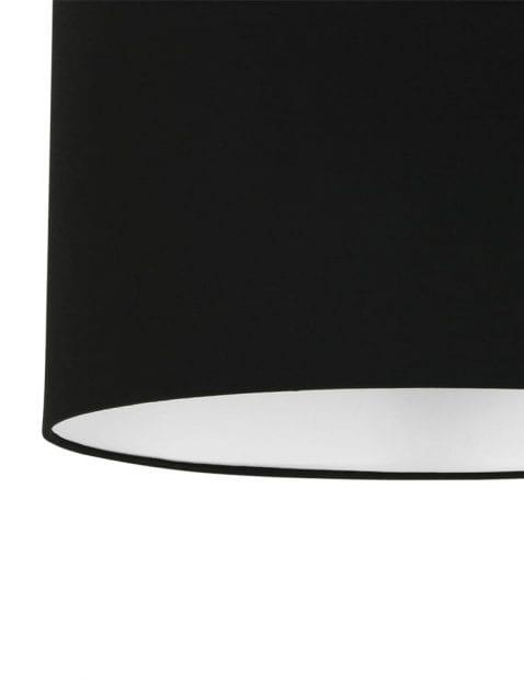 kleine-ronde-zwarte-lampenkap-zwart-K7976SS-5