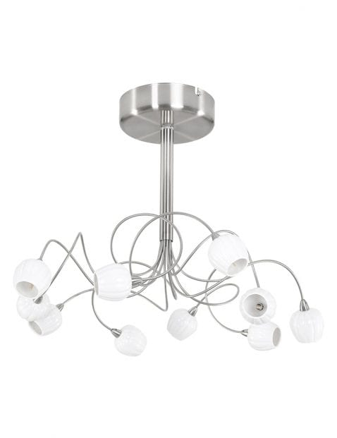 meerlichts-speelse-plafondlamp-9225ST-1
