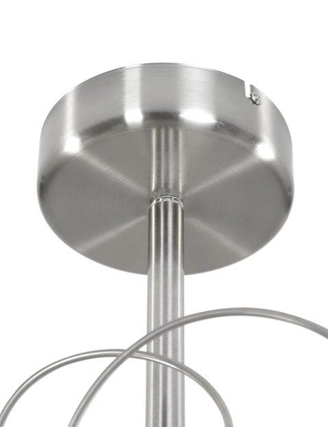 meerlichts-speelse-plafondlamp-9225ST-3