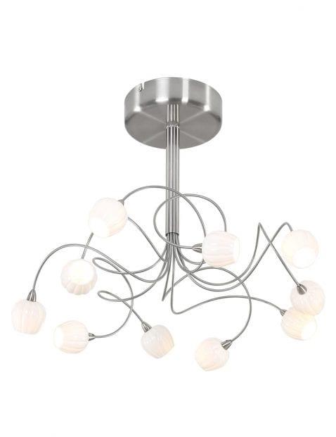 meerlichts speelse plafondlamp-9225ST