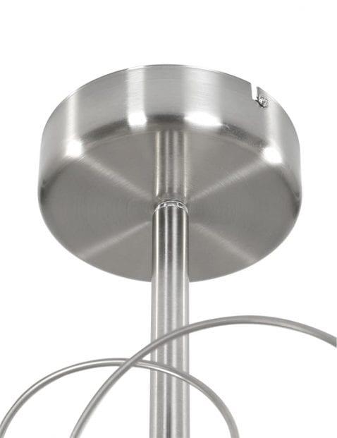 meerlichts-speelse-plafondlamp-9225ST-6