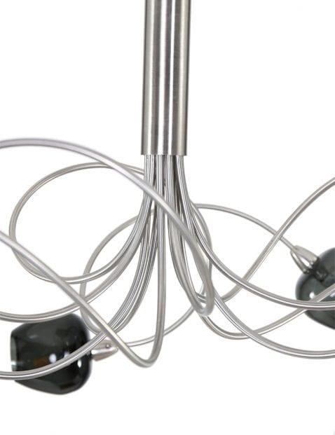 meerlichts-speelse-plafondlamp-zwart-9226ST-2