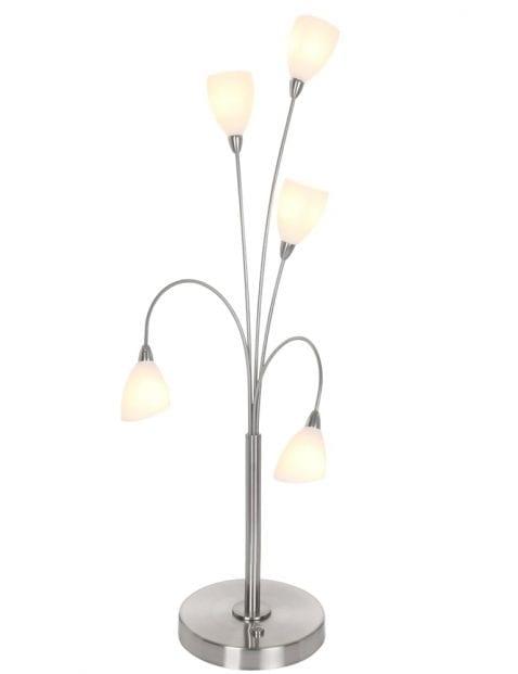 meerlichts-speelse-tafellamp-9221ST-1