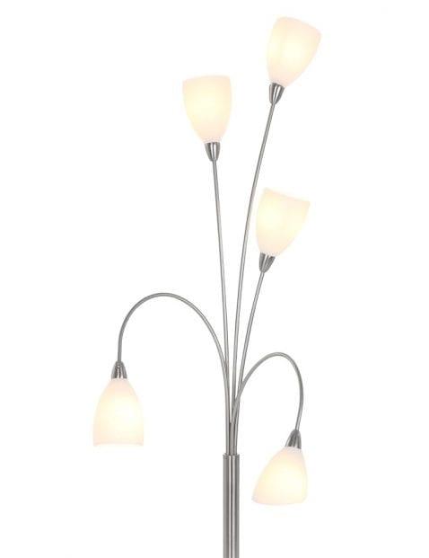 meerlichts speelse tafellamp-9221ST