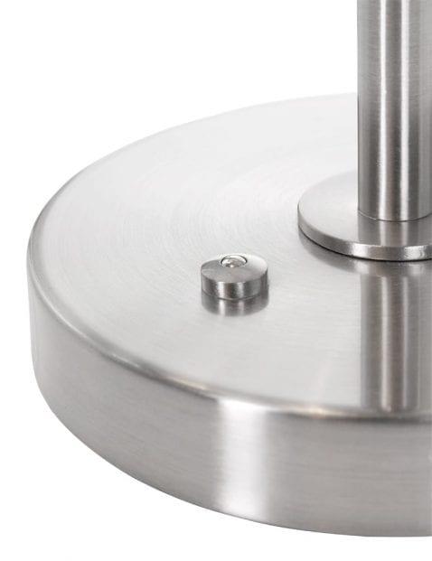 meerlichts-speelse-tafellamp-9221ST-6