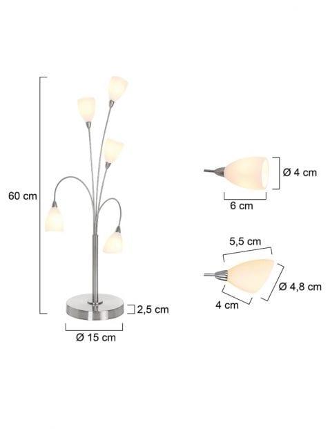 meerlichts-speelse-tafellamp-9221ST-7