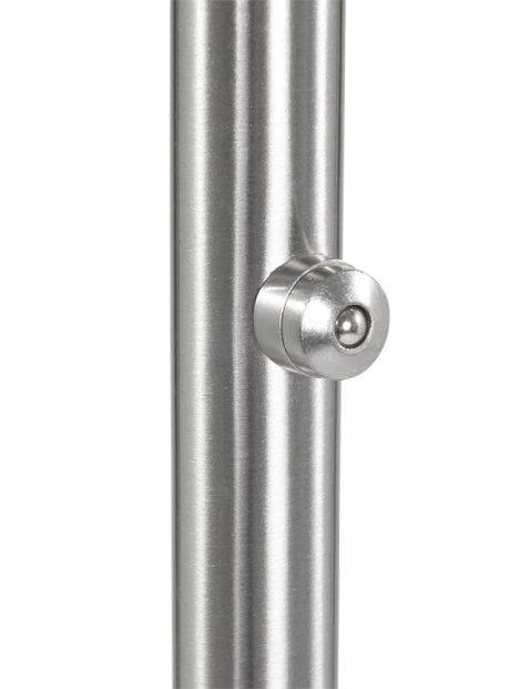meerlichts-speelse-vloerlamp-9218ST-5