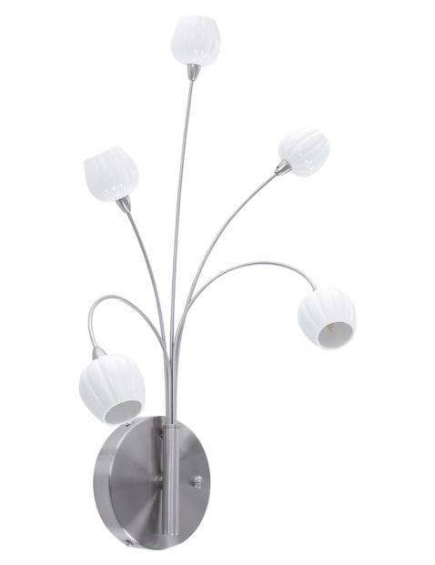 meerlichts-speelse-wandlamp-9222ST-1