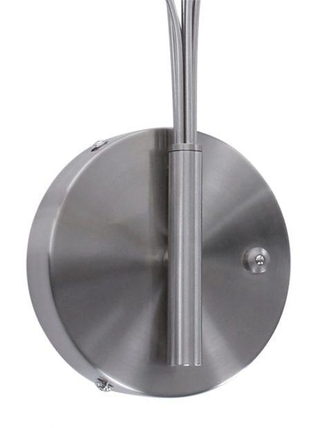 meerlichts-speelse-wandlamp-9222ST-4