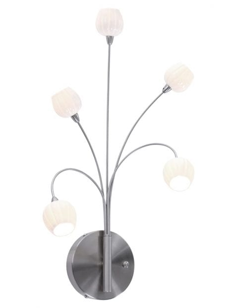 meerlichts speelse wandlamp-9222ST