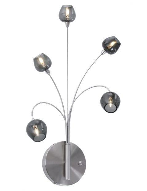 meerlichts-speelse-wandlamp-zwart-9223ST-1