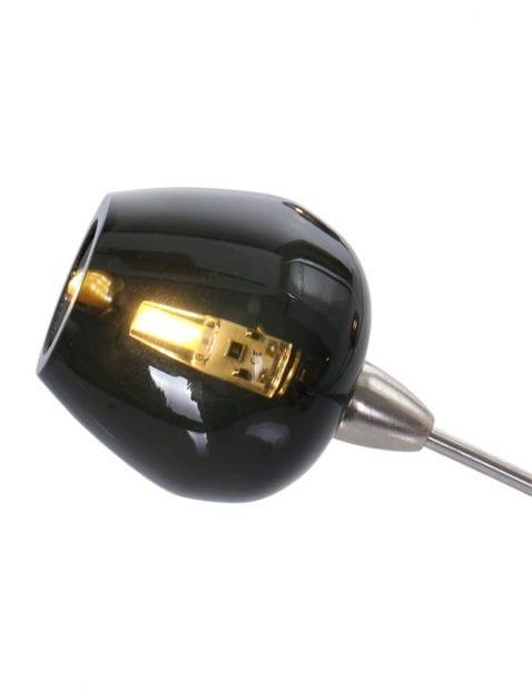 meerlichts-speelse-wandlamp-zwart-9223ST-2