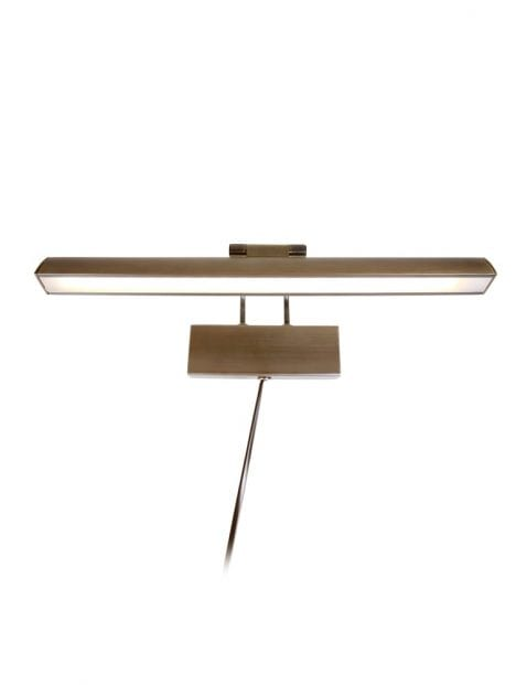 moderne-schilderijlamp-brons-2432BR-1