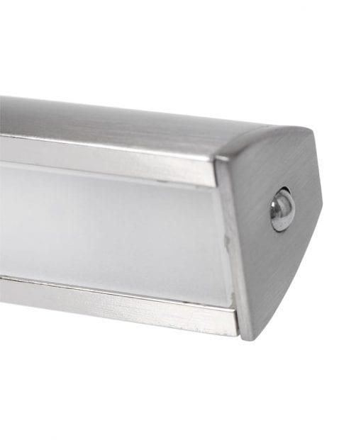 moderne-schilderijlamp-staal-2432ST-6