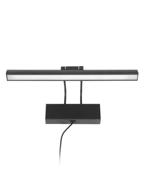 moderne-schilderijlamp-zwart-2432ZW-6