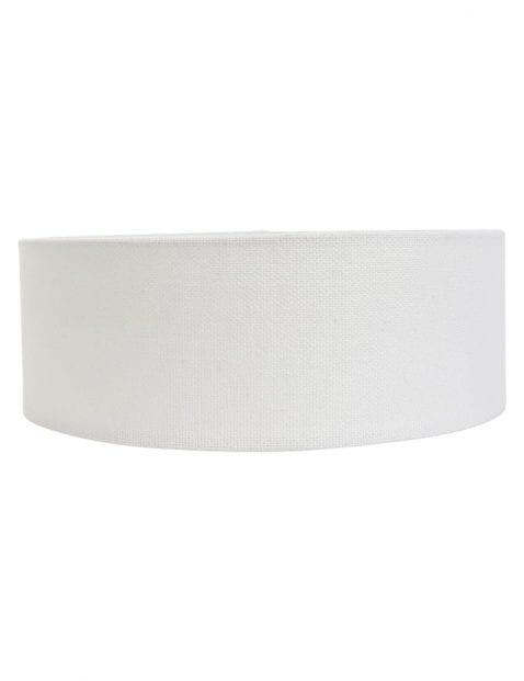 ronde-grote-witte-lampenkap-K7827QS-1