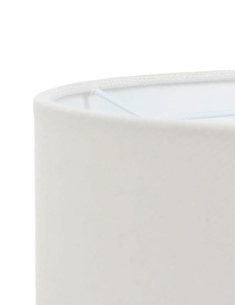 ronde-grote-witte-lampenkap-K7827QS-2