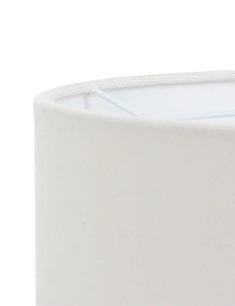 ronde-grote-witte-lampenkap-K7827QS-4