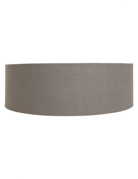 ronde-kleine-bruine-lampenkap-K7828GS-1