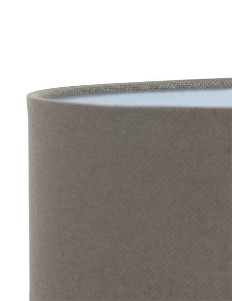 ronde-kleine-bruine-lampenkap-K7828GS-4