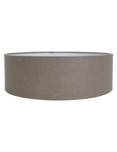 ronde-kleine-bruine-lampenkap-K7828GS-5