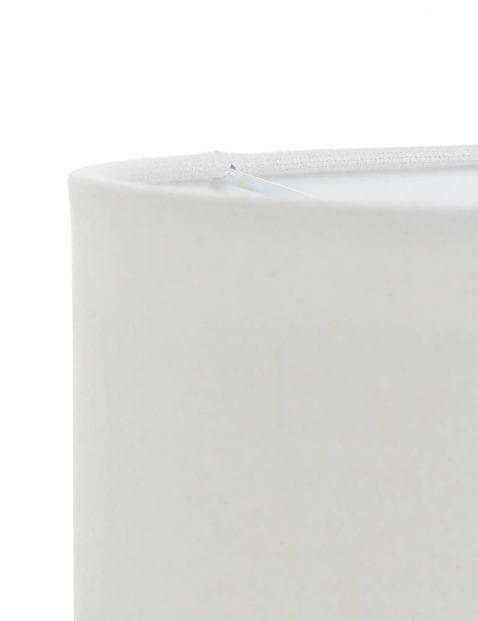 ronde-kleine-witte-lampenkap-K7828QS-2