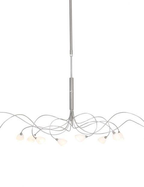 speelse-hanglamp-met-meerlichts-9230ST-1