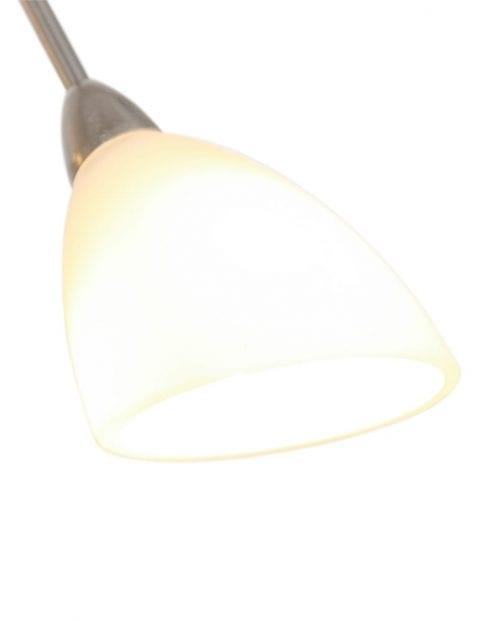 speelse-hanglamp-met-meerlichts-9230ST-4
