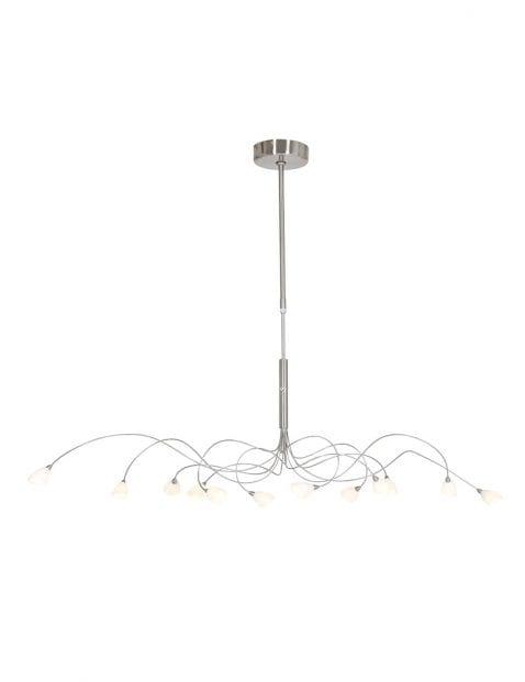 speelse hanglamp met meerlichts-9230ST
