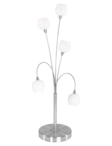 speelse-meerlichts-tafellamp-9219ST-1