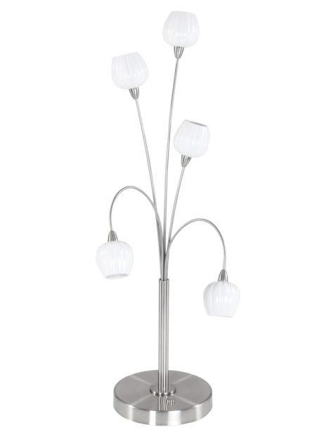 speelse-meerlichts-tafellamp-9219ST-3