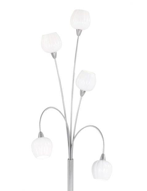 speelse meerlichts tafellamp-9219ST
