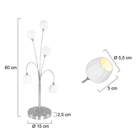 speelse-meerlichts-tafellamp-9219ST-7