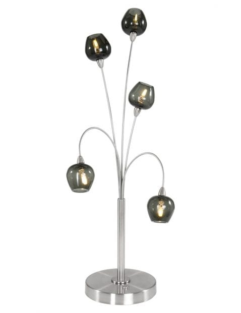 speelse-meerlichts-tafellamp-zwart-9220ST-1