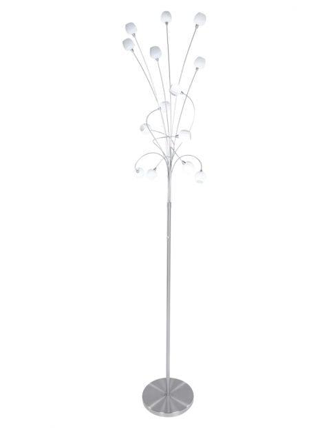 speelse-meerlichts-vloerlamp-9216ST-1