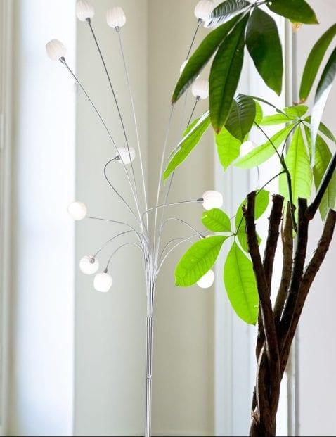 speelse-meerlichts-vloerlamp-9216ST-3