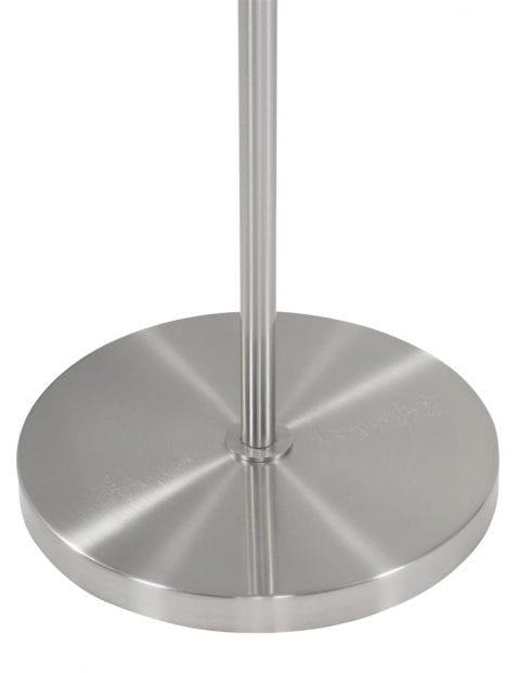 speelse-meerlichts-vloerlamp-9216ST-6