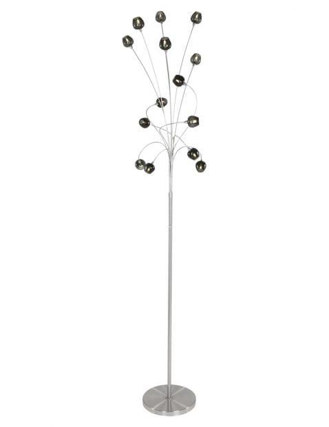 speelse-meerlichts-vloerlamp-zwart-9217ST-1
