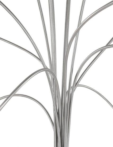 speelse-meerlichts-vloerlamp-zwart-9217ST-2