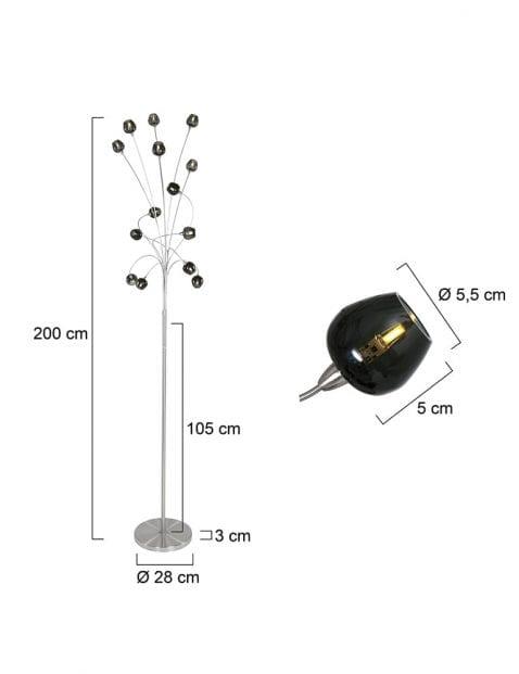 speelse-meerlichts-vloerlamp-zwart-9217ST-7