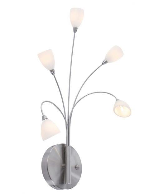 speelse-meerlichts-wandlamp-9224ST-1