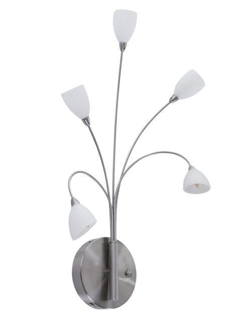 speelse-meerlichts-wandlamp-9224ST-6