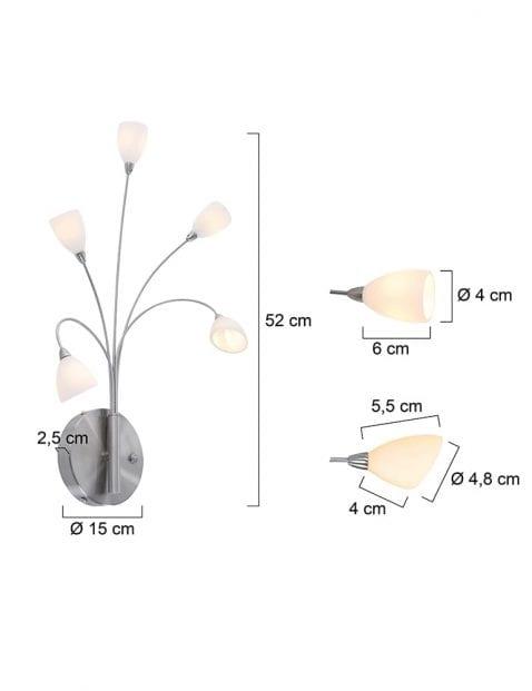 speelse-meerlichts-wandlamp-9224ST-7