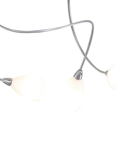 speelse-meerlichts-wandlamp-9227ST-2