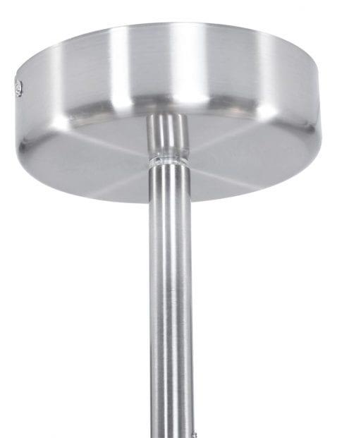 speelse-meerlichts-wandlamp-9227ST-3