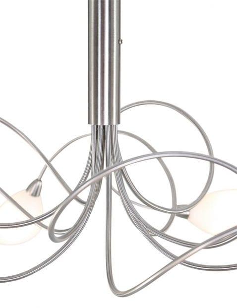 speelse-meerlichts-wandlamp-9227ST-4